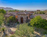 74360     Desert Arroyo Trail, Indian Wells image