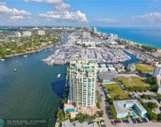 3055 Harbor Dr Unit 901, Fort Lauderdale image