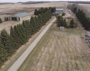 47443 778 Highway, Rural Leduc County image