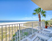 15 Somerset Street Unit 3-A, Clearwater Beach image