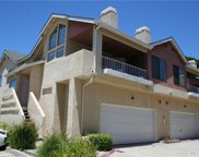 285   N Chorro Street   B, San Luis Obispo image