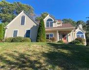 1024 Shewville  Road, Ledyard image