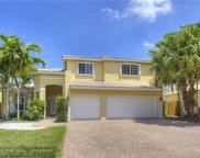 11155 NW 67th St, Doral image