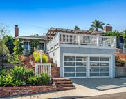 7517     Earldom Avenue, Playa Del Rey image