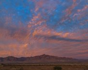 Rodeo Skies, Rodeo image
