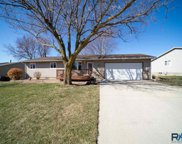4401 S Highland Ave, Sioux Falls image