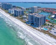 1660 Gulf Boulevard Unit 708, Clearwater Beach image