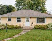 255 South Willow Street, Kimberly image