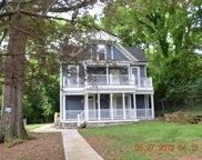 2607 Stuart, Chattanooga image
