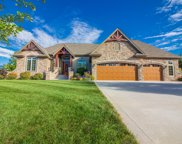 S67W17744 Copper Oaks Ct, Muskego image