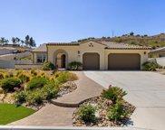 5675     Rancho Del Caballo, Bonsall image