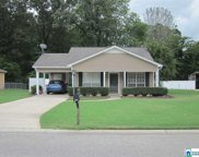 128 Willow Point Ln, Alabaster image