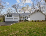 707 Forest Gate  Court, Wildwood image