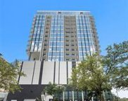 1211 Caroline Street Unit 1708, Houston image