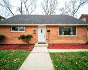 8807 S Beverly Avenue, Chicago image