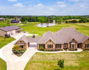 111 Paradise Point, Longview image