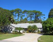 665 Narragansett Unit 45, Palm Bay image