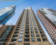 420 East Waterside Drive Unit 4014, Chicago image