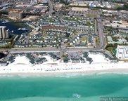 775 Gulf Shore Drive Unit #UNIT 3115, Destin image