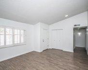 6031 W Evans Drive, Glendale image