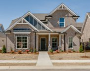 6437 Armstrong Dr., Hermitage image