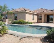 35360 N 93rd Way N, Scottsdale image