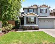 18011 SE 30th Ave, Bothell image