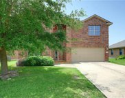 207 Gainer Dr, Hutto image