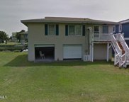 126 Marlin Drive, Holden Beach image