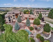 5279 Moonlight Way, Parker image