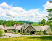 135 Labranche Rd, Hillsdale image