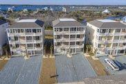 830 Villas Drive, North Topsail Beach image