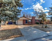 894 Hemlock Way, Broomfield image