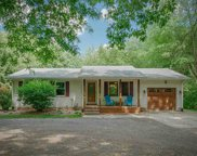 155 VALLEY PK DR, Jerome image