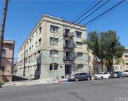 323   W 4th Street   306 Unit 306, Long Beach image