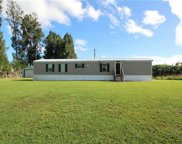 1458 Red Barn Road, Moore Haven image