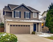 9839 Spring Hill Drive, Highlands Ranch image
