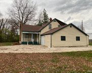 10 Kerland  Drive, Wright City image