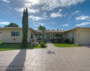 1540 NE 59th Pl, Fort Lauderdale image