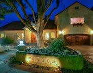 6500  Benham Way, Sacramento image