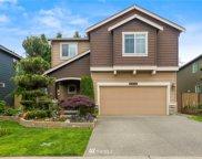 5025 40th Street NE, Tacoma image