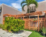 11207 Nw 16th St, Pembroke Pines image
