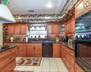 3611 N 55th Ave, Hollywood image