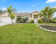 177 Chicory Avenue, Palm Bay image