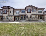 5384 Prominence Point, Colorado Springs image