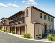 1031     Calle Stellare, Rancho Palos Verdes image