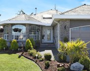 890 Fairways  Dr, Qualicum Beach image