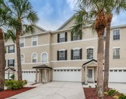 3111 Oyster Bayou Way, Clearwater image
