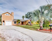 465 Flamingo Drive, Apollo Beach image