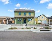 216  Los Altos Street, Ventura image